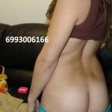liza6993006166b.jpg