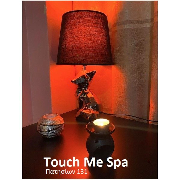 Touch Me Spa